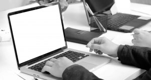 בניית אתר אינטרנט מה כדאי לדעת לפני